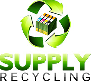 Supply Recycling